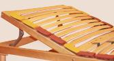 Somiere metalice versus Somiere din lemn